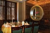 天门山餐厅